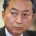 元首相の鳩山由紀夫氏が語る普天間移設問題「沖縄に迷惑かけた」