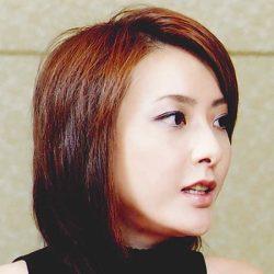 あの美女たちの「まさかの艶シーン」大全(4)<文化人・政治家にも!>西川史子はあのドラマで…