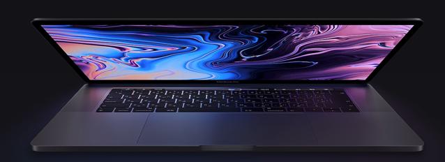 新MacBook Proはやはり速い。CPU速度大幅アップをGeekBench開発元が確認