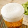 「少量飲酒は体にいい」説を否定する論文発表 飲酒ゼロが一番か