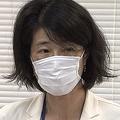 神奈川で110人が感染 過去最多