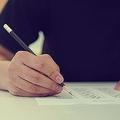 大学入学共通テストの現代文に欠陥?「答えが紛らわしすぎる」