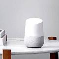 Google Assistant、Siri、Alexaに知能テスト 正答率が高いのは?