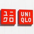 (写真=yu_photo/stock.adobe.com)