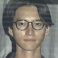 自宅で大麻を所持 田口淳之介被告らに有罪判決が言い渡される