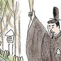 鎌倉観光が楽しくなる!古都・鎌倉の歴史にまつわるトリビア4選