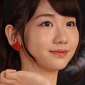 AKB48・柏木由紀