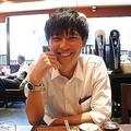 「ニコニコ男子」の笑顔に要注意