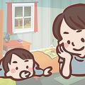 アニメ史上最もかわいい弟キャラランキング