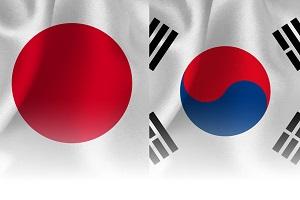 [画像] 日本が韓国をホワイト国から除外、韓国が被る損失は日本の270倍か=中国