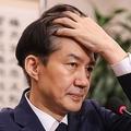 韓国検察がチョ国法相の親族の逮捕状を請求 横領などの疑い