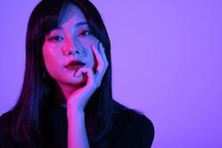 """「不倫」でマウントをとる女たち…""""ゾッとする""""実録エピソード3選"""
