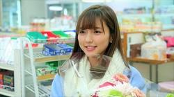 オリジナルドラマ「彼氏をローンで買いました」に出演する真野恵里菜、横浜流星らがオールクランクアップ/(C)エイベックス通信放送/フジテレビジョン