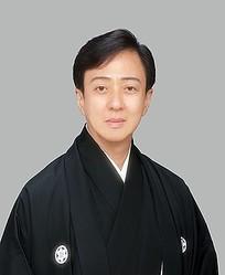 坂東玉三郎、コロナ濃厚接触者に 21日に感染の片岡孝太郎と対面で話