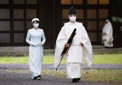秋篠宮さま「公と私」のけじめ 儀式は行われないが、小室圭さんと面会