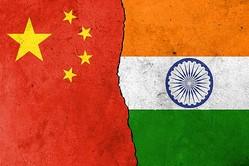 中印両軍が1ヶ月以上対峙する異常事態 88㎢の土地めぐりお互い引けない事情