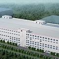 不二家子会社が中国で第2工場に着手 同国での総合菓子メーカー目指す