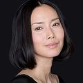 中谷美紀、綾瀬はるかと「うんちの話で盛り上がる」TV番組で明かす
