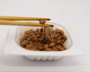 [画像] 納豆を混ぜる/混ぜない論争に正解は? 納豆連に聞く