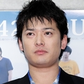 20160202_takaoka