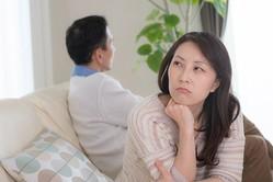 皆さんから寄せられた家計の悩みにお答えする、その名も「マネープランクリニック」。今回の相談者は、貯蓄ができずに悩む50代女性。ファイナンシャル・プランナーの深野康彦さんがアドバイスします。