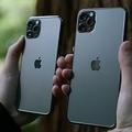 技術とインターフェイスのバランス 技術面で遅れを取るiPhoneが強い理由