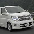 燃費が悪すぎた国産車 日産サファリの燃費は驚異のリッター5.5km