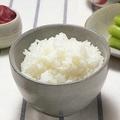 美味しいご飯の炊き方レシピを、基本から復習してみましょう。
