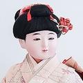 中国メディアは、日本で生活していくうえでしてはいけないことを紹介する記事を掲載した。(イメージ写真提供:123RF)