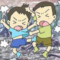 アニメ史上最強の兄弟姉妹ランキング