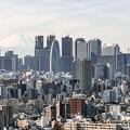 日本のマンションを廃墟に追い込む「共有地の悲劇」管理組合制度に限界説