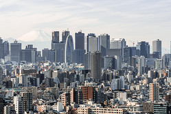 【大原浩】ご存じですか、日本のマンションを廃墟に追い込む「共有地の悲劇」 「性善説」の管理組合はもうもたない