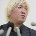 「表現の不自由展」が公開中止 橋下徹氏が指摘する津田大介氏の問題点