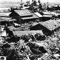 伊勢湾台風が現代日本を襲ったら