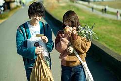 「花束みたいな恋をした」1月29日公開 (C)2021「花束みたいな恋をした」製作委員会