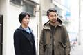 DOMINIQUE CHEN and MASAYUKI ISHIKAWA