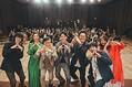 いい笑顔!  - (C) 2020「浅田家!」製作委員会