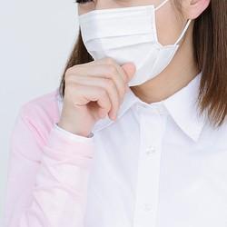 医師が指南!効果的な風邪の予防策
