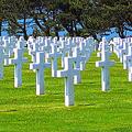 戦争によるもの?大昔に世界中の男性が大量死していた理由が明らかに