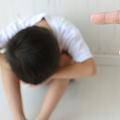発達障害の子どもを問題児扱いして現れた「二次障害」の暗い影