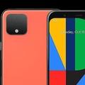 Pixel 4の発表から感じる Appleを追いかけるGoogle
