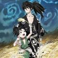 アニメ「どろろ」の初回放送日が1月7日に決定 追加キャスト情報も解禁