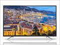 2万円台の格安4Kテレビがさらに値下がり 高画質モデルで3万円台前半も