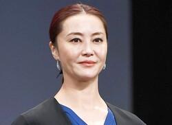 髪バッサリの観月ありさ 深田恭子との2ショットに「ショート似合いすぎ」「美しすぎて眩しい」