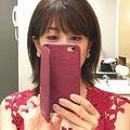 加藤綾子、結婚の予定がないと明かす マツコ・デラックスや高島彩も心配