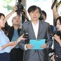 韓国のGSOMIA破棄 狙いは「スキャンダル隠し」と「媚朝・媚中」?
