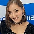 紗綾が事務所を退所することを報告 「女優になる夢叶えるため」