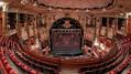 イギリス政府、劇場やコンサートホールなどに約2100億円支援へ コロナ禍で危機的状況