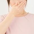 「洗えば洗うほど臭くなる」体臭の原因となる行動に医師が警告