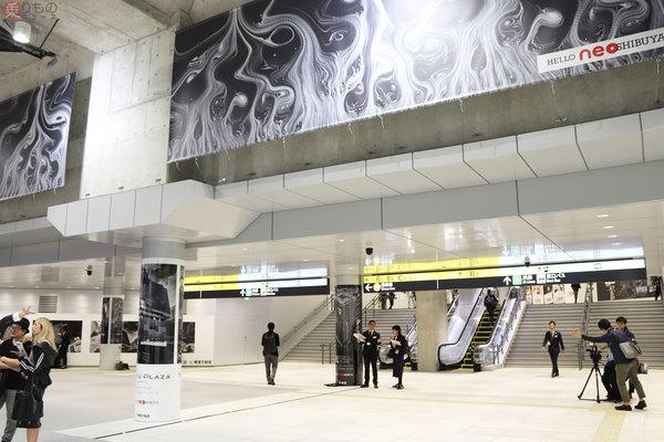 ヒロアカ アニメ 広場